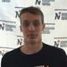 engstrom new life academy running rebels basketball north star minnesota boys