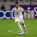 A look at the burgeoning pro careers of LouCity's first signing out of its academy.