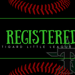 I Registered for Tigard Little League