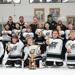 Washington County Squirt B Win Ice Invitational