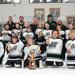 Washington County Squirt B Win Ice Invitational
