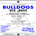 Bulldogs Ice Jam
