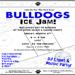 Bulldogs Ice Jam