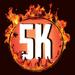FBB 5K Logo