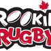 Rookie Rugby Logo