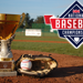 British Baseball Federation Road to the Finals Feature