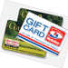 Kwik Trip and Holiday Gift Cards