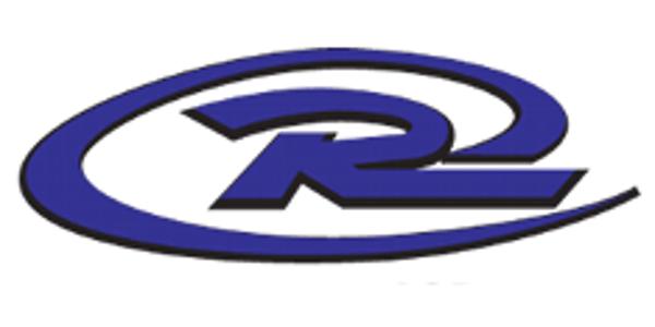 rush_logo_large.png