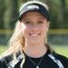 Josie Charles WA Voodoo Fastpitch Softball Profile Photo