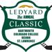 31st Annual Ledyard Classic Hockey Dartmouth