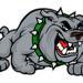 Batavia High School, Ohio High School Basketball, Jacob McElfresh