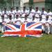 Great Britain Junior National Team