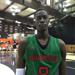 Makhtar Gueye, Meanstreets