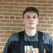 Noah McCarty, Sterling Newman, Quad City Elite