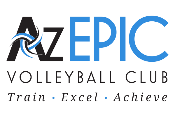 Are Now Epic Volleyball Club