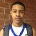 Tyler Ulis, Kentucky, BallisLife, Chi League
