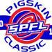 2019 SPFL Pigskin Classic