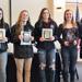 2018-19 Jessie Vetter Finalists