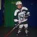 Klippers 7th Player of the Game Seth Gutenberg