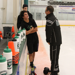 Keegan Davis, Steven Brown - EHL Premier