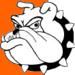 Cedarburg High School logo