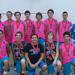 16 Quiksilve wins 17s division