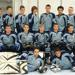 2015-2016 Steeler Midget 16U Travel Team