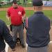 BBF Umpires