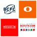 BCFCTV.com for all BCFC Games!