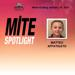 Titans announce Matteo Affatigato as the Mite Spotlight for week ending January 24
