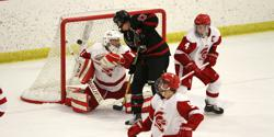 MN H.S.: Risteau's Rocket Launches BSM To OT Victory Over Eden Prairie