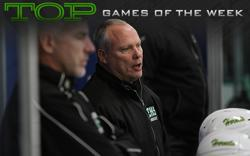 MN H.S.: Top Games - Edina, Grand Rapids Add Chapter To Metro Vs. Northland History
