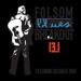 FBB Half plain logo