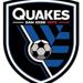 Come Join us Saturday May 28th for SJ Earthquakes vs FC Dallas