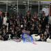 Bison Hockey 10U Girls win St Catharines tournament