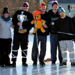 Mitch Thune Boot Hockey Tournament