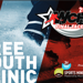 WCHA Free Youth Clinic