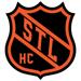 STLHC Logo