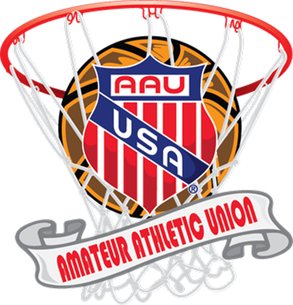 Use SportsAgeID for AAU Age Ve...