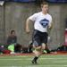 Minnesota High School Football, 2016 Spring Combine, Recruiting, Speed Score, 40-yard dash