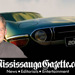 Nick teaches us the history of sports cars on the mississauga gazette a mississauga newspaper in mississauga cars are fast