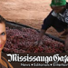 Catherine Simpson teaches us about the history of Kenyan coffee on the mississauga gazette a mississauga newspaper in mississauga