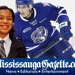 Student Journalist Raine Hernandez reports that mississauga native mikey mcleod will be the Steelheads new captain for the upcoming season