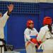 Childrens and kids karate classes taught at the Colorado Taekwondo Institute