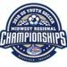 2016 U.S. Youth Soccer Region II Championships logo