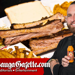 Chef-Thomas-Sharpe-tells-us-about-BBQ-Myths-on-the-mississauga-gazette-a-mississauga-newspaper-in-mississauga-where-khaled-iwamura-runs-insauga