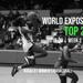 NJCAA DI WBB TOP 25 POLL - WEEK 2