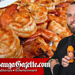 Chef-Thomas-Sharpe-Mississauga-gazette-mississauga-food-khaled-iwamura-insauga