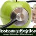 Health-and-wellness-advice-mississauga-gazette-mississauga-newspaper-mississauga-khaled-iwamura-insauga