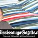 car-buying-mississauga-gazette-mississauga-news-mississauga-khaled-iwamura-insauga